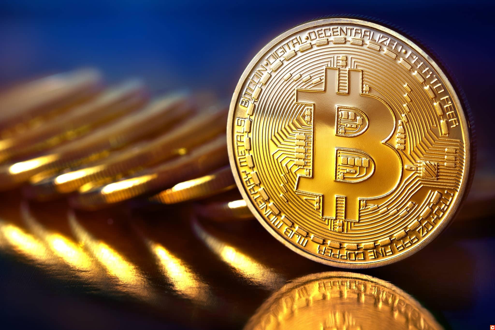 bitcoin monnaie du diable)