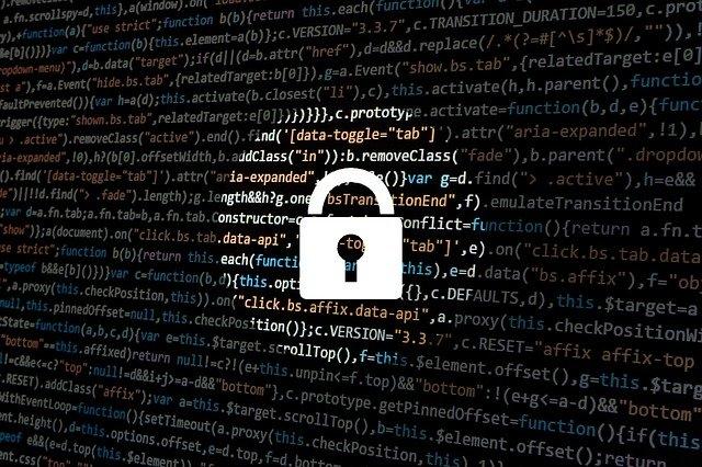 hack piratage cryptomonnaies