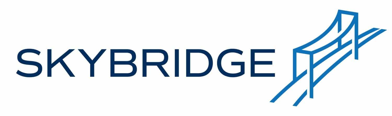SkyBridge Bitcoin BTC