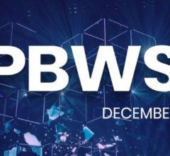 PBWS 2020