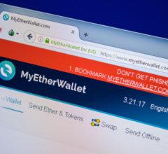MyEtherWallet MEW ETH 2.0