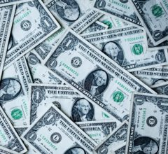 Guggenheim Partners investissement Bitcoin BTC