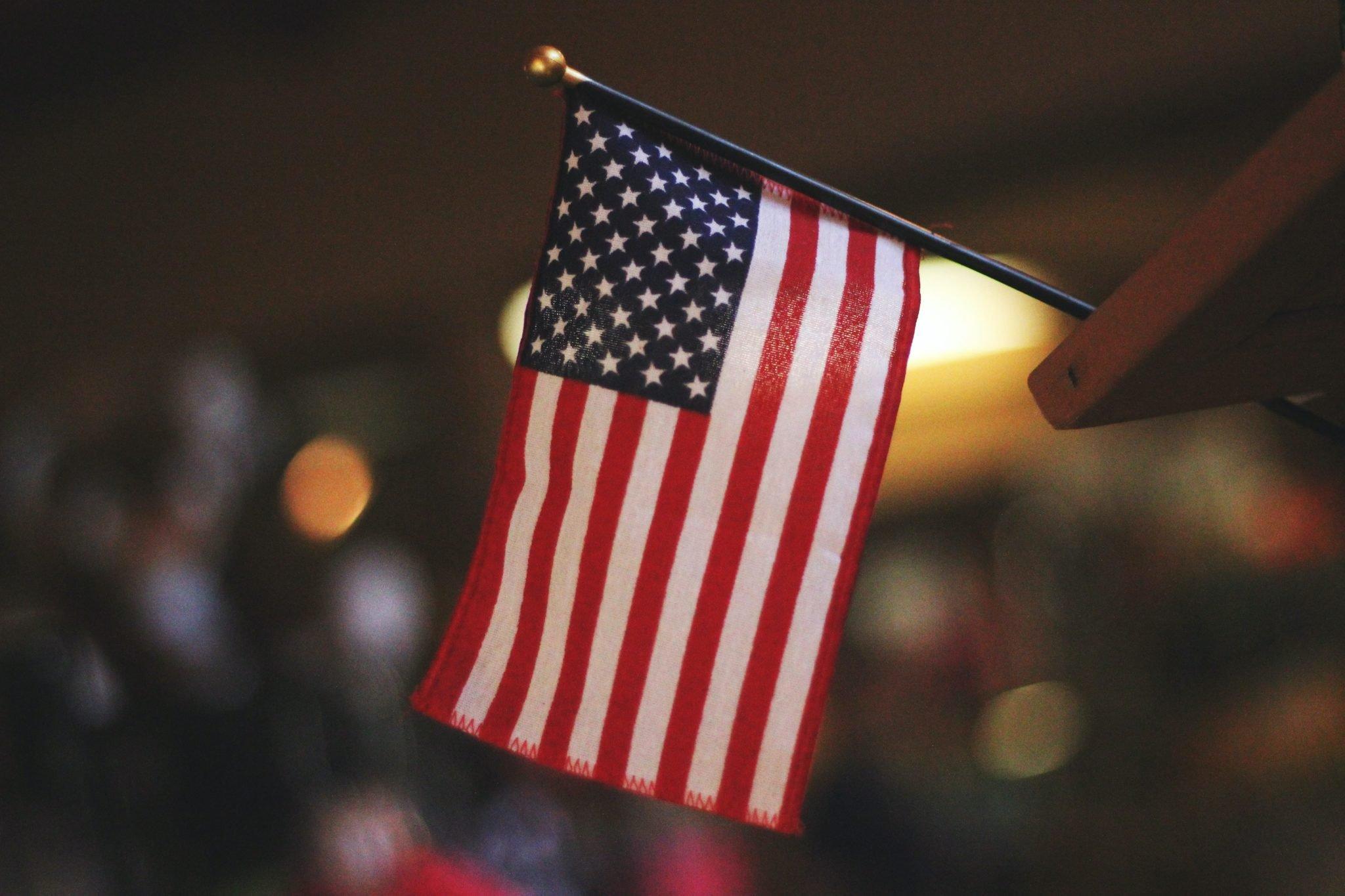 American Giftshop