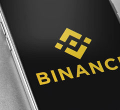 binance adresse bitcoin segwit
