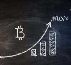 CEO MicroStrategy conseille investissement Bitcoin Elon Musk