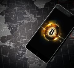 bitcoin 200% croissance par an