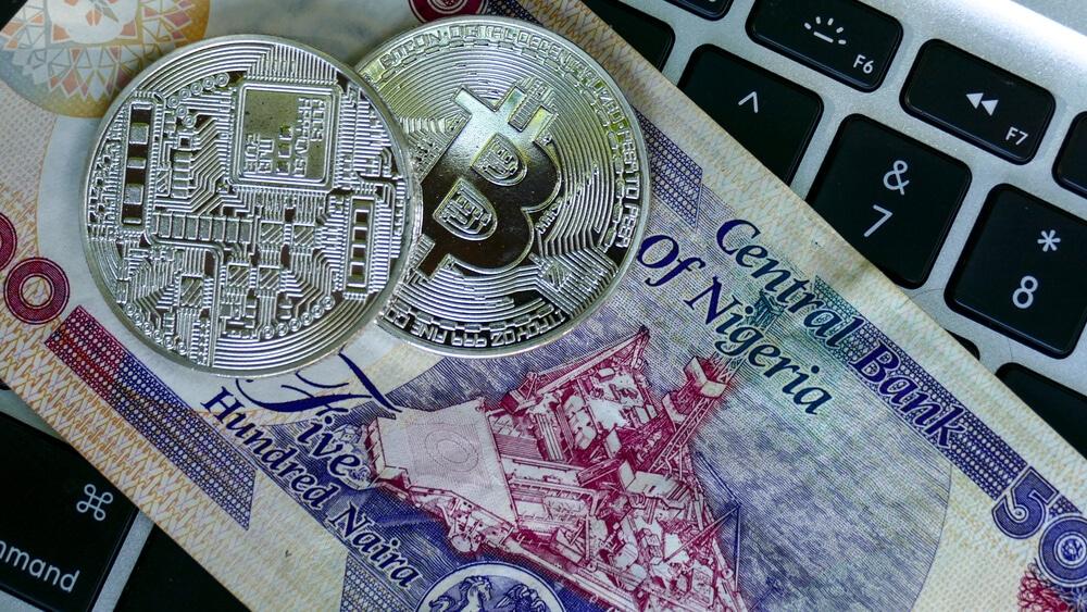 La cryptosphère nigériane incrédule devant les mesures de la banque centrale - Cointribune