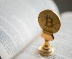 gestionnaires actifs comprendre bitcoin