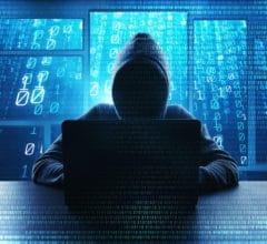 hacker nexus rançon