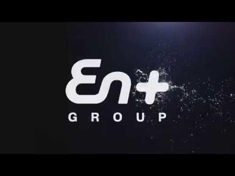 En + Group