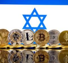 israel déclaration cryptomonnaies