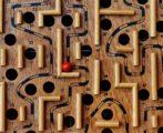 labyrinthe crypto