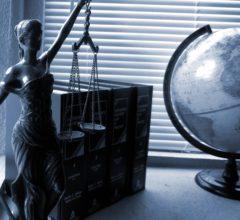 G7 régulation cryptomonnaies