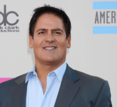 Mark Cuban Bitcoin