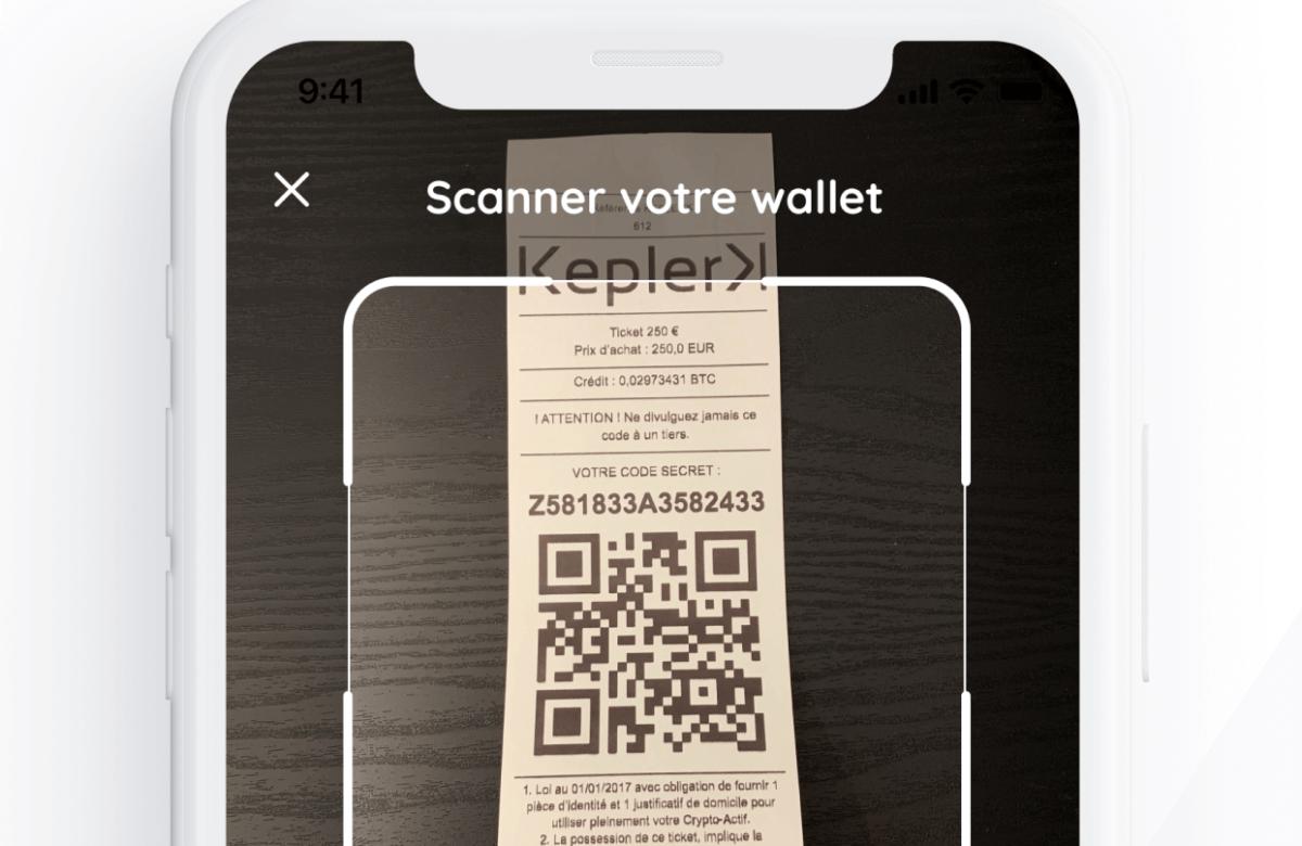 Acheter des bitcoins en liquideep ricette friulane bovada betting