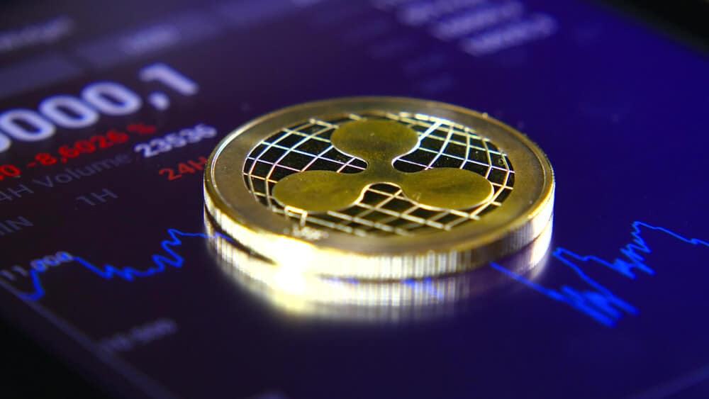 robinitatea de tranzacționare crypto)