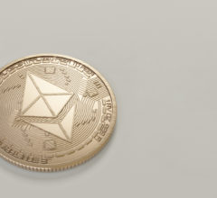 investisseurs ethereum only