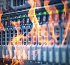 bitcoin explose serveur exchange crash