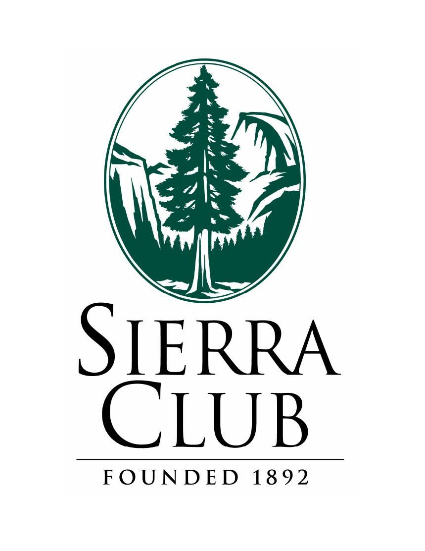 SIerra club plainte ville New York minage Bitcoin BTC