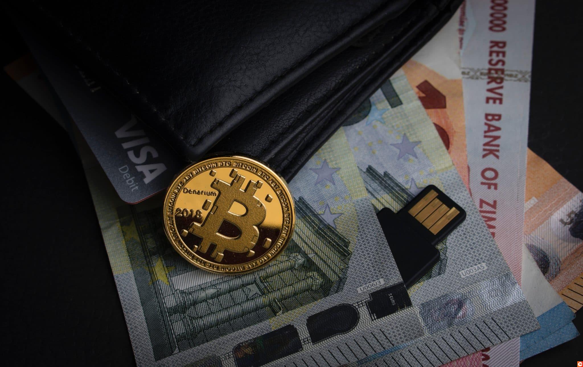 btc mall mmm și bitcoin