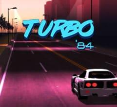 turbo 84