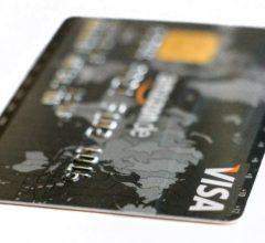 visa, credit card, credit