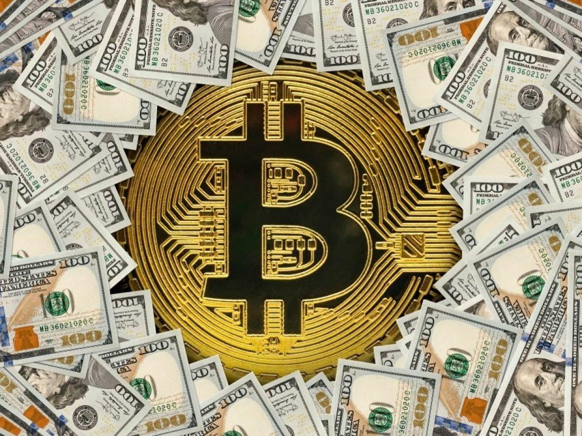 bitcoin dulap