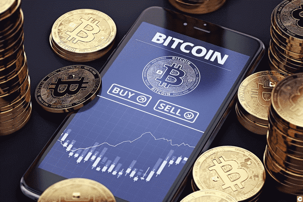 Ethereum, il rialzo di quest'anno può aiutare anche Bitcoin - Benzinga Italia