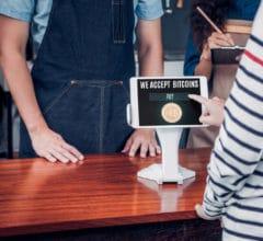 bar new york bitcoin