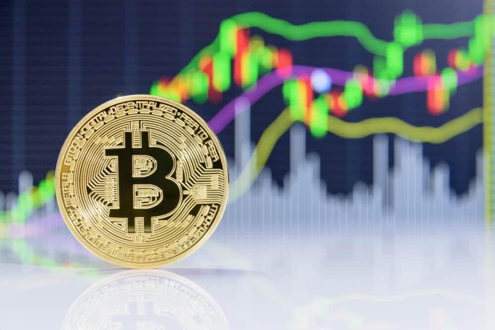 Bitcoin (BTC) le 6 février 2021 – la tornade Saylor - Cointribune