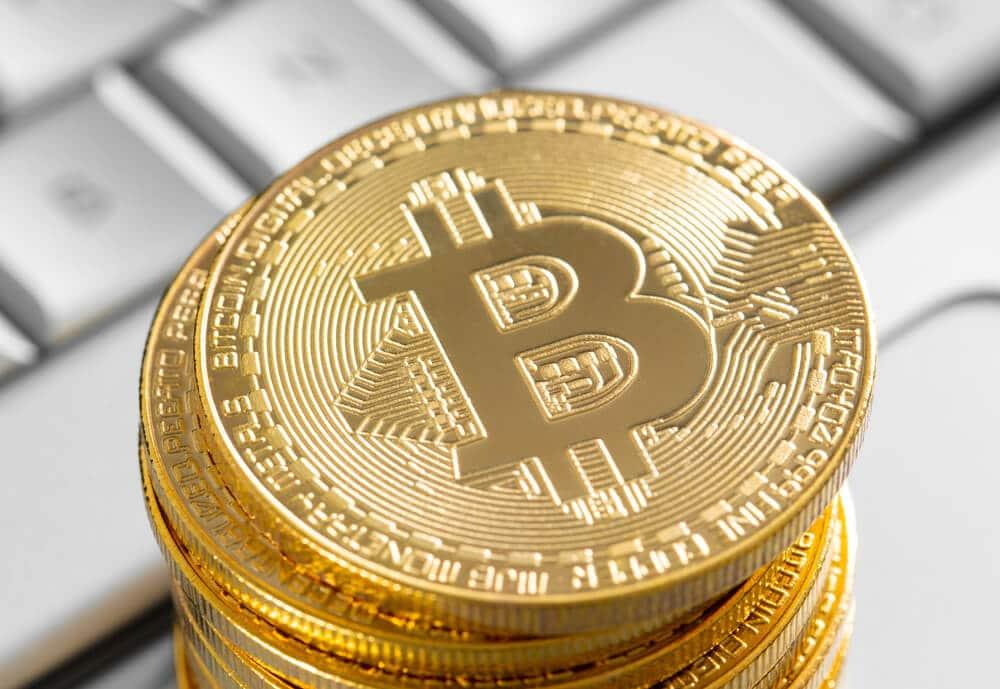 guggenheim bitcoin