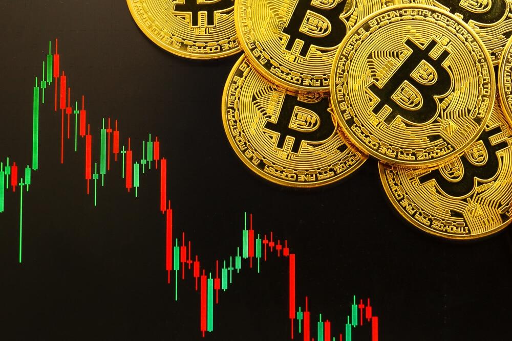 Bitcoin (BTC) le 28 février 2021 – Les ours clôturent le mois - Cointribune