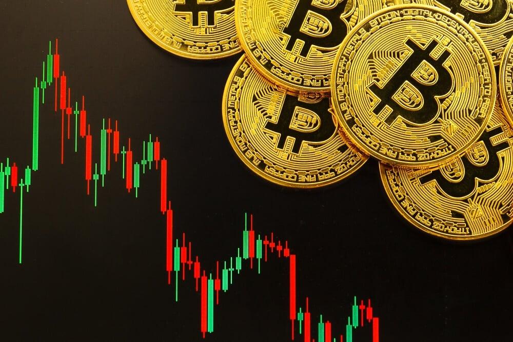 Bitcoin (BTC) le 22 février 2021 – Sortie des ours - Cointribune