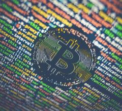 bitcoin core Van Der Laan