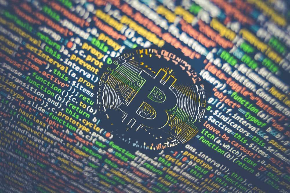 Bitcoin Core se dévoile à ses utilisateurs sous une nouvelle version : la version 22.0. Elle a la particularité de présenter de nouvelles fonctionnalités intéressantes.