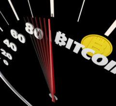 bitcoin etf course