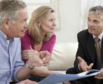 conseiller financier cryptomonnaies
