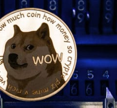 cours dogecoin 2020