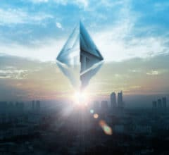 achat ether ETH institutions