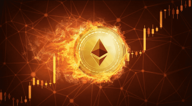 ether ATH