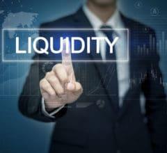 xSigma DeFi liquidité