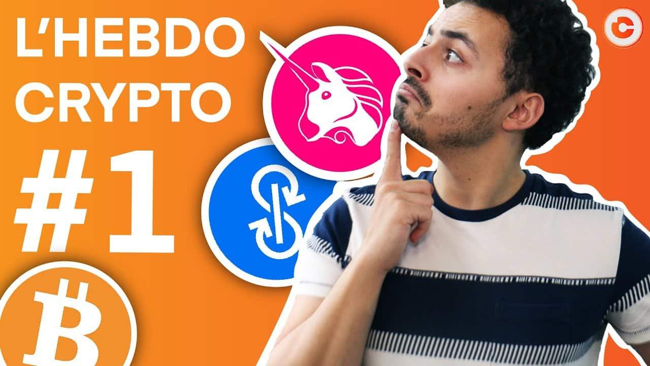 Acheter des bitcoins sur mtgox bitcoins fixed match betting