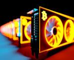 minage bitcoin chaleur
