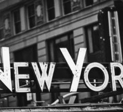 New York stablecoin yen
