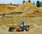 Cobalt mining DRC