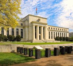 réserve fédérale bitcoin