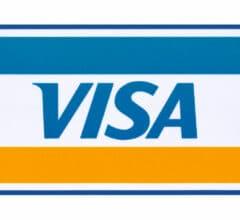 visa cryptomonnaies