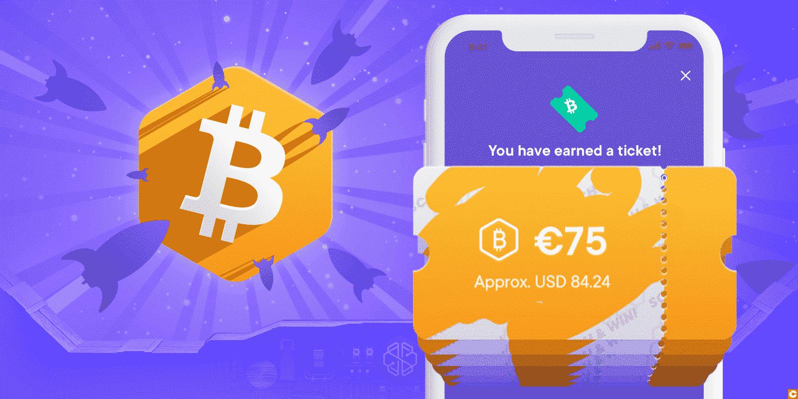 migliore crypto exchange germany