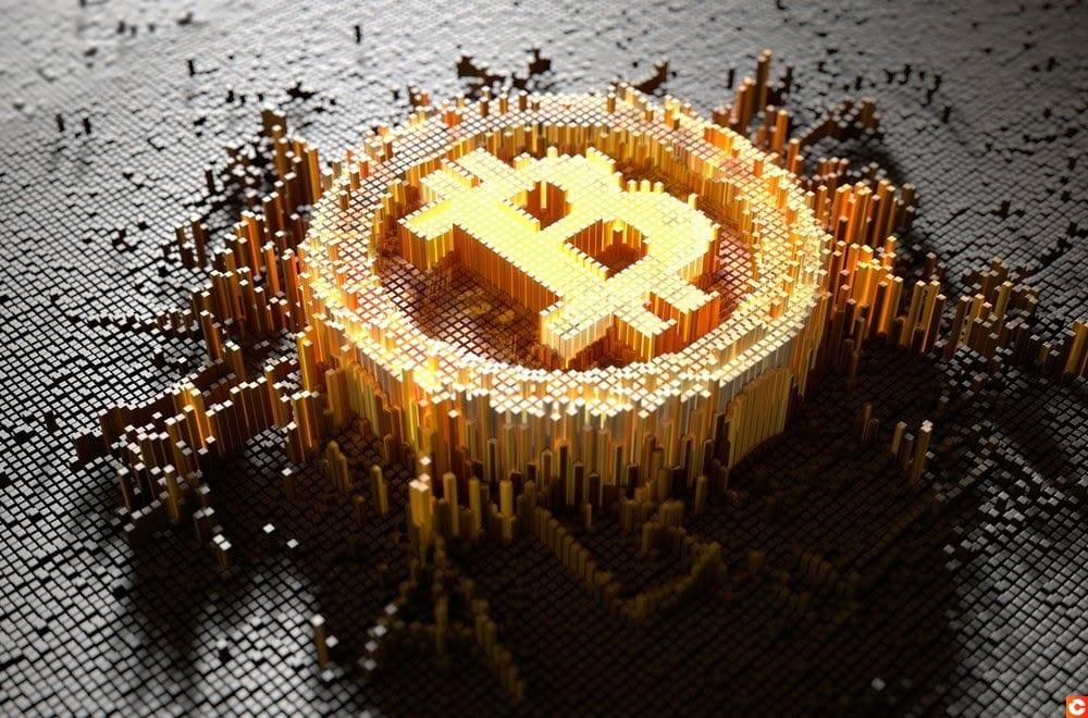 client bitcoin originale