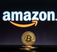 amazon bitcoin cryptomonnaies